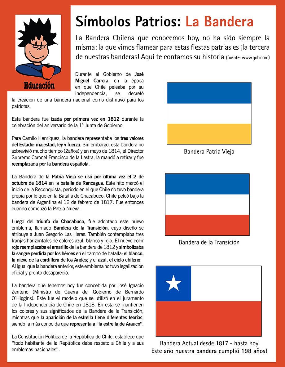 Asombroso Colorear Bandera De Estado De Colorado Friso - Ideas ...