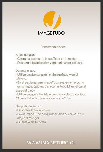 Imagen Flyer reverso.png