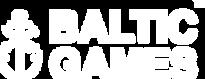BG-Logo-2021.png