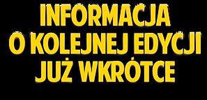 Informacja.png