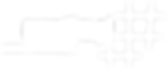 logo_eventimZasób_1_4x.png