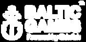 logo bg NEW.png