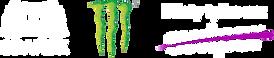 Logotypy.png