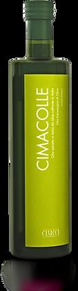 CIMACOLLE LT 0,75