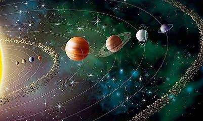 Como_entender_o_universo_atrav%C3%83%C2%
