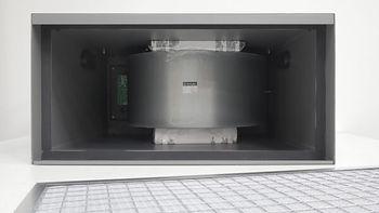 air-filter-motor-600x338.jpg