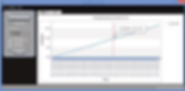 airtec-datasheet-english1.png