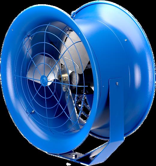 BigBlue 22 Fan