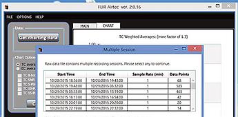 airtec-datasheet-english3.png