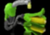 ethanol_fuel_1600_clr_6416.png