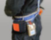airtec-datasheet-english4.png