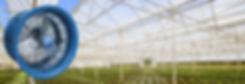 patterson-fan-greenhouse-agriculture-fan