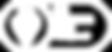 BSI-Assurance-Mark-ISO-9001-2015-KEYW.pn