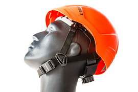 ENHA-RANGER WITH 9257 CHIN STRAP.jpg