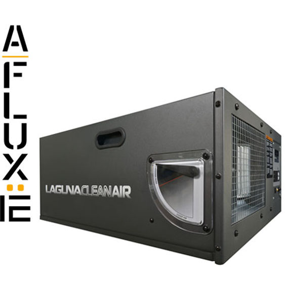 a-flux12-product.jpg