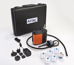 airtec-datasheet-english6.png