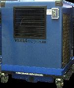 Versa Kool K14 Mobile Evaporative Cooler