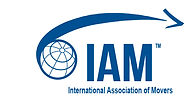 International Associaton of Movers