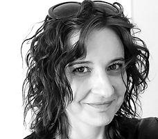 Sara Mazza