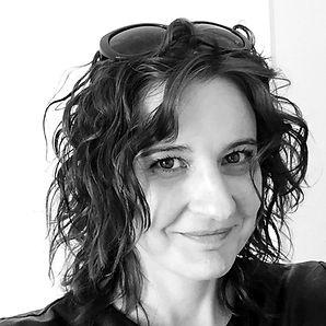 Sara Mazza BN