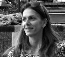 Lorena Anghelè