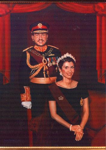 King-Queen 2 - 2002.jpg