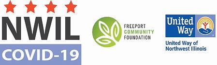 C19 Response Fund Banner (003).jpg