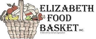 Elizabeth Food Basket