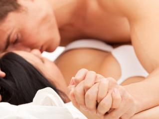Szexsémák: tévedéseink, hiedelmeink a szeretkezésről