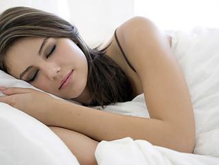 Tízből hárman rosszul alszanak ALVÁS VILÁGNAPJA MAGYARORSZÁGON 2015.