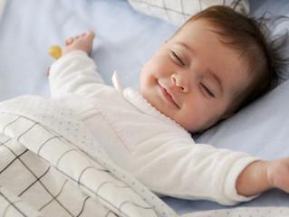 A világ első számú gyilkosa: az alváshiány
