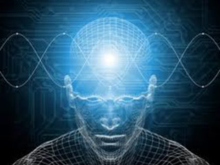 Hogyan függ össze a meditáció és a tudatos élet?