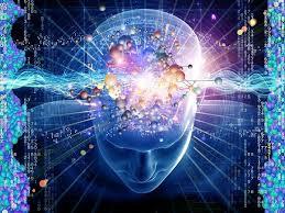 Mit jelent tudatosan élni?