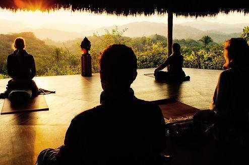 meditation-yoga-room.jpg