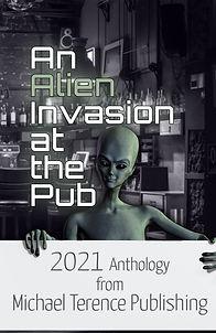 anthology2021.jpg