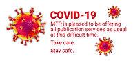 Covid Update 3.jpg