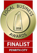 2018 Local Business Awards logo.sml.jpg