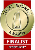 2018 Local Business Awards logo.sml.jpg