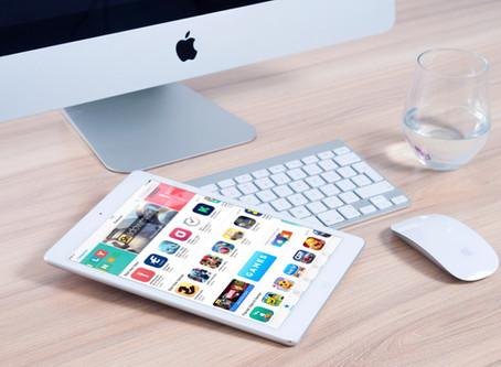Small business marketing dilemma - Website Vs app for best value?