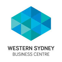 New locally based start-up & small business skills programs