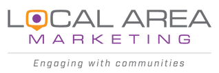 localareamktg_logo_screen_medium.png