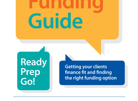 New do's and don'ts guide for small business finance