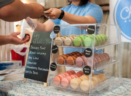 Small business win with retail & hospitality penalty rate cuts upheld by Federal Court