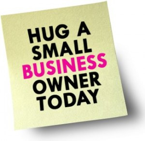 Marketing opportunity missed for small businesses