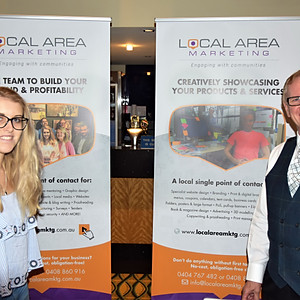 Blacktown Business Network Expo