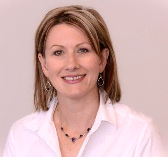Assistant Taxation Commissioner, Kath Anderson