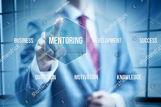 stock-photo-business-mentoring-concept-b