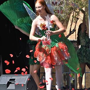 Festival of Green - Penrith