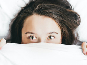Link between bad sleep, high blood pressure, and gut microbiome uncovered