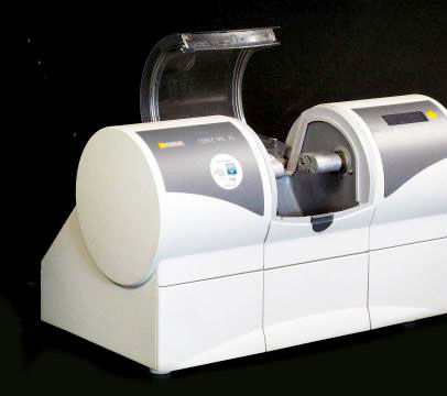Cerec MC XL Milling Unit.jpg
